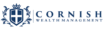 Perth Financial Planners
